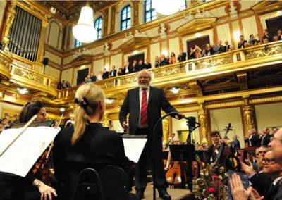 Peace_Drums_Vienna2017-11-01_000259