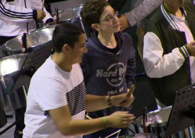 Peace_Drums_Vienna38k