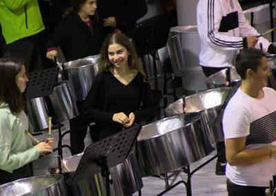 Peace_Drums_Vienna38kkk