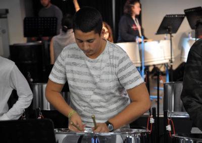 Peace_Drums_Vienna_8816