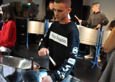 Peace_Drums_Vienna_8822