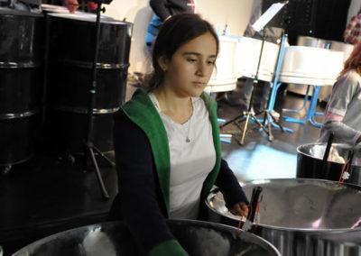 Peace_Drums_Vienna_8823